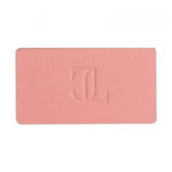 Freedom System Face Blush  J121 Blush icon