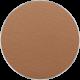 Poudre bronzante AMC FREEDOM SYSTEM 75