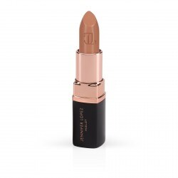 Lipstick Matte J213 Champagne