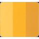 Ombre à paupières FREEDOM SYSTEM RAINBOW MATTE NF 103