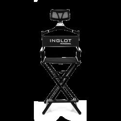 Chaise de maquillage avec appuie-tête (KC-CH01) icon
