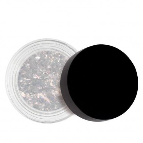 Brillants Crystals 101