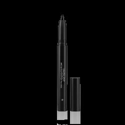 AMC Crayon Yeux et Lèvres icon