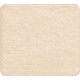 Ombre à paupières Freedom System Creamy Pigment 701 just chillin'