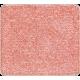 Ombre à paupières Freedom System Creamy Pigment 702 hustle 'n' bustle