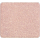 Ombre à paupières Freedom System Creamy Pigment 705 cheers