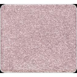 Filet de protection pour pinceaux INGLOT (10 quantité)