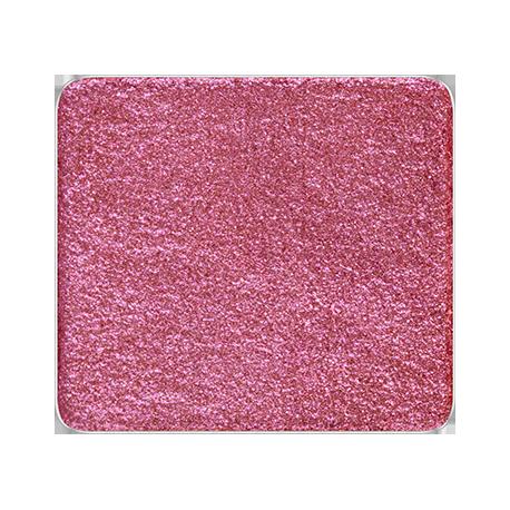 Ombre à paupières Freedom System Creamy Pigment 708 dance floor