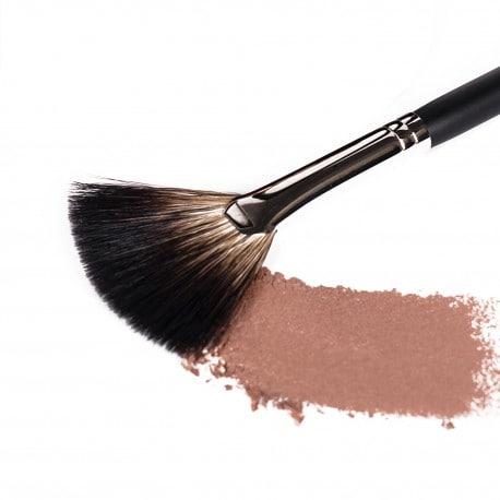 Pinceau de maquillage 37R