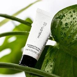 Evermatte Day Protection Crème de jour pour le visage (10 ml)