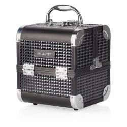 Coffret Cosmétique Ice Cube Noir Mini (MB152M K105-21HC) icon