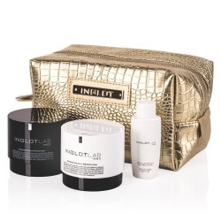 Un ensemble de crèmes Evermatte & Intense Night Recovery icon