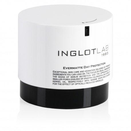 Evermatte Day Protection Crème de jour pour le visage