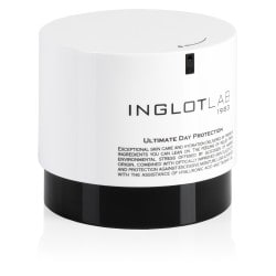 Ultimate Day Protection Crème de jour pour le visage