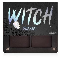 Palette Freedom System Witch, Please!