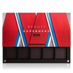 Palette BEAUTY SUPERHERO FREEDOM SYSTEM [10]