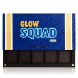 Palette GLOW SQUAD FREEDOM SYSTEM [10] icon
