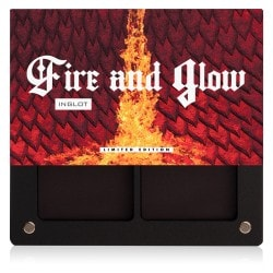 Palette FIRE AND GLOW FREEDOM SYSTEM [2] icon