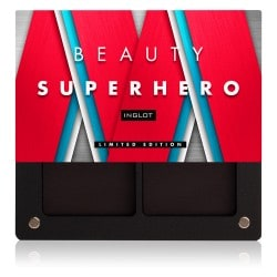 Palette BEAUTY SUPERHERO FREEDOM SYSTEM [2]
