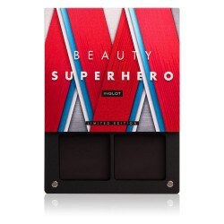 Palette BEAUTY SUPERHERO FREEDOM SYSTEM [4]