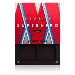 Palette BEAUTY SUPERHERO FREEDOM SYSTEM [4] icon