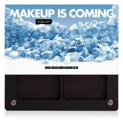 Palette MAKEUP IS COMING FREEDOM SYSTEM [2]