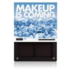 Palette MAKEUP IS COMING FREEDOM SYSTEM [4] icon