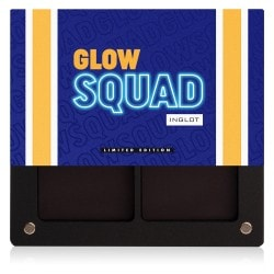 Palette GLOW SQUAD FREEDOM SYSTEM [2] icon