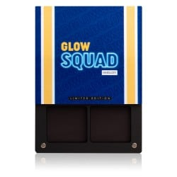 Palette GLOW SQUAD FREEDOM SYSTEM [4] icon