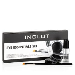 KIT DE MAQUILLAGE YEUX ESSENTIAL