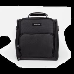 Kufer kosmetyczny czarny (KC-N27) icon