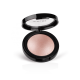 Medium Sparkler Enlumineur Visage Yeux Corps 33, Pinceau de maquillage 3P (set 3)