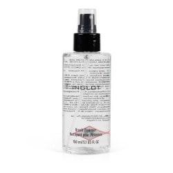 Liquide de nettoyage pour pinceaux (150 ml) icon