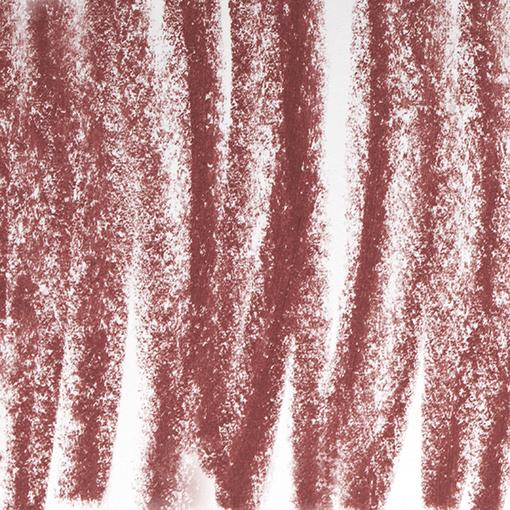 thumbnail Crayon à lèvres AMC MATTE 23