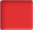 thumbnail Rouge à lèvres FREEDOM SYSTEM MATTE 501