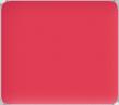 thumbnail Rouge à lèvres FREEDOM SYSTEM MATTE 506