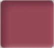 thumbnail Rouge à lèvres FREEDOM SYSTEM MATTE 508