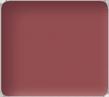 thumbnail Rouge à lèvres FREEDOM SYSTEM MATTE 510