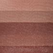 thumbnail Poudre bronzante AMC Multicolour 77