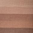 thumbnail Poudre bronzante AMC Multicolour 80