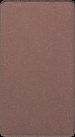thumbnail Fard à joues AMC FREEDOM SYSTEM Luscious Cheek 51