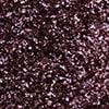 thumbnail Ombre à paupières AMC Pure Pigment 120