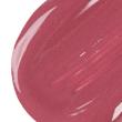 thumbnail Rouge à lèvres liquide HD Matte 16
