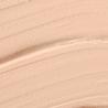 thumbnail Correcteur en crème 33