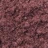 thumbnail Ombre à paupières AMC Pure Pigment 61