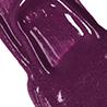 thumbnail Rouge à lèvres liquide HD Matte 43