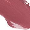thumbnail Rouge à lèvres liquide HD Matte 45