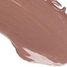 thumbnail Rouge à lèvres liquide HD Matte 48