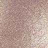thumbnail Intense Sparkler Enlumineur Visage Yeux Corps 15