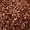 thumbnail Ombre à paupières AMC Pure Pigment 24
